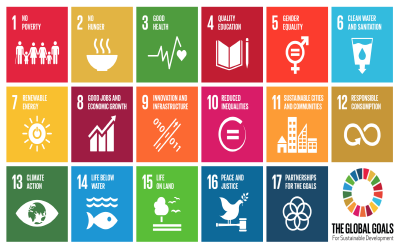 크기변환_Chart_of_UN_Sustainable_Development_Goals