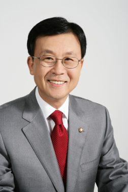 원혜영의원님 사진