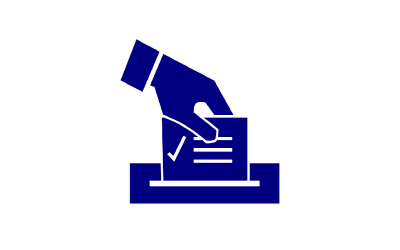 크기변환_투표