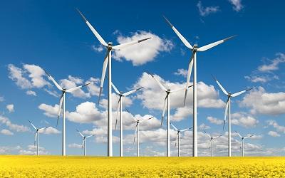 풍력발전_메인_2