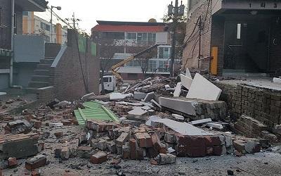 지진사진2