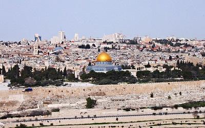 예루살렘2