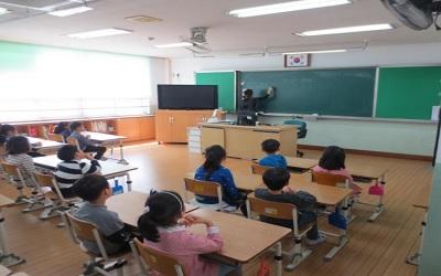 요즘교실2