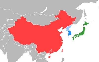 동아시아2
