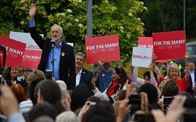 영국선거운동2
