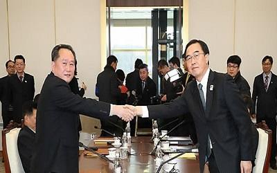 남북협력2