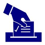 투표.png